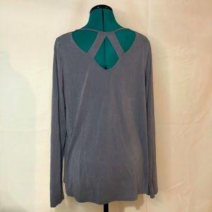BKE • sweater SUPER SOFT